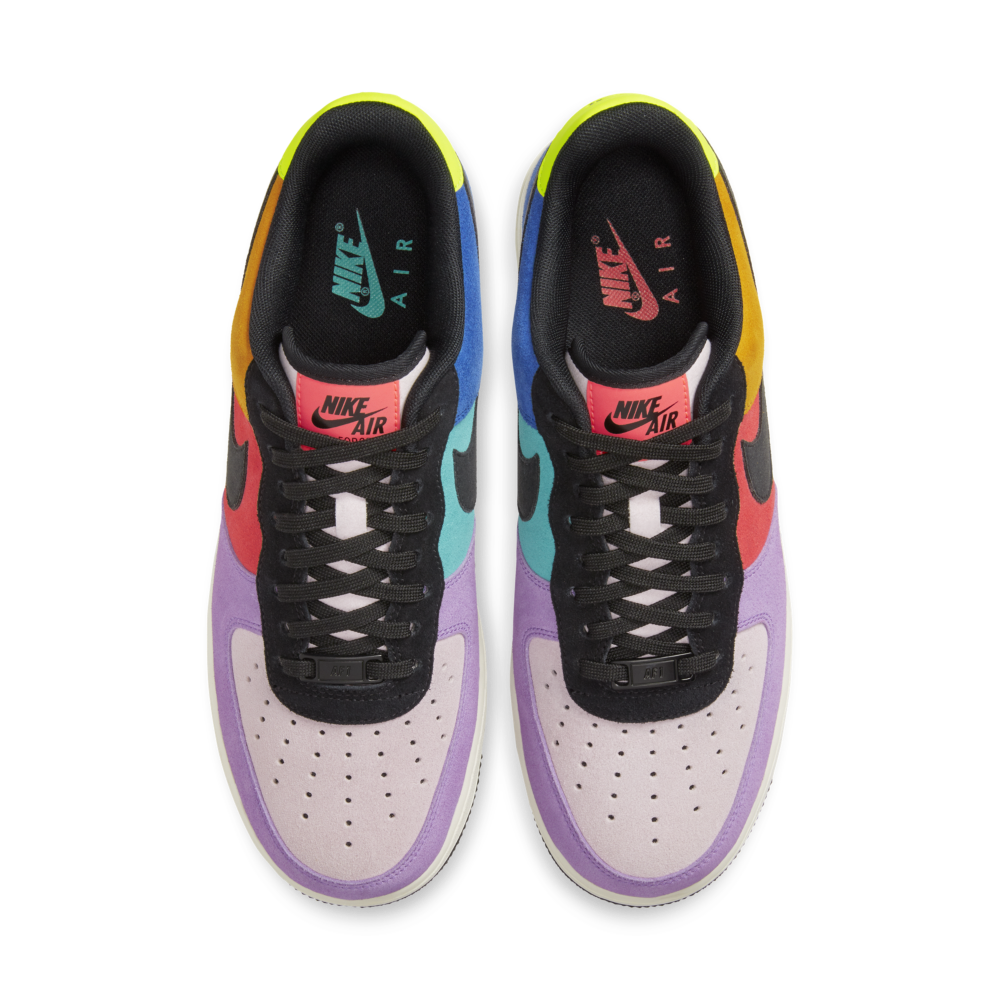 atmos x Nike Air Force 1 '07 lv8 | CU1929-605