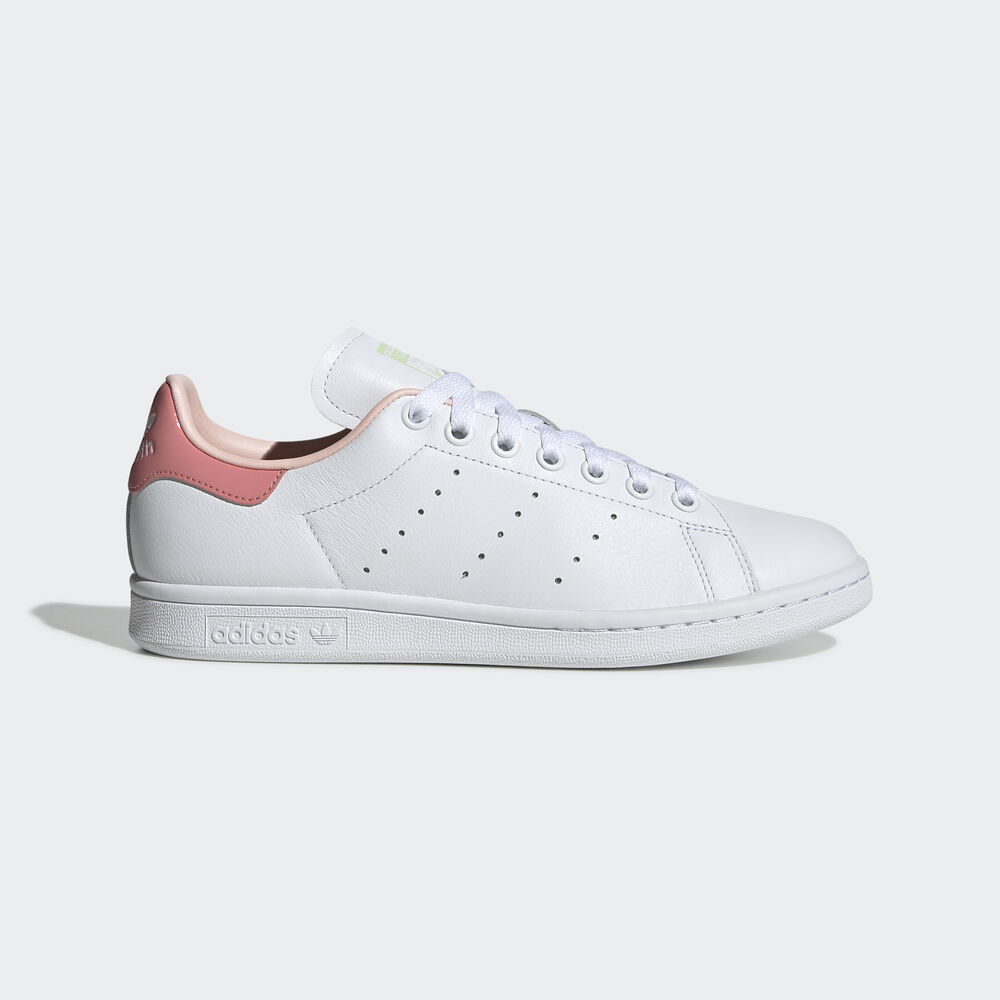 Top 10 Stan Smith