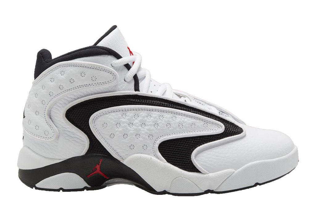 Jordan voor dames