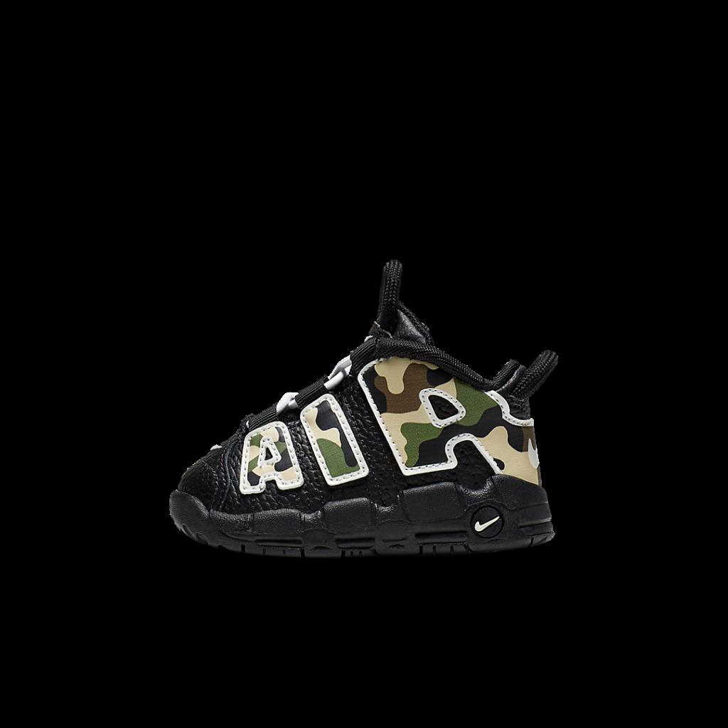 top 10 baby sneakers