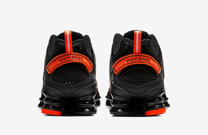 Nike WMNS Shox TL Nova Pack