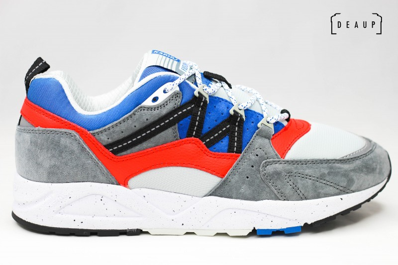 KARHU FUSION 2.0 CROSS COUNTRY SKI 'MONUMENT'