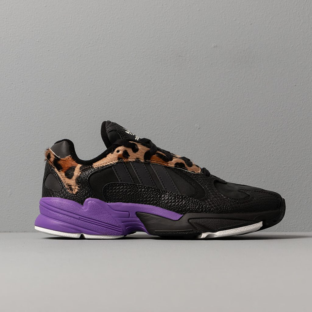 adidas Yung-1 Night Jungle