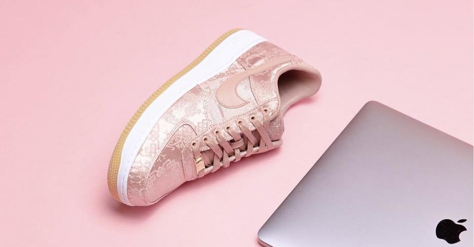 uitbrengen Heren Nike Air Max LTD Met Toevallig Schoenen