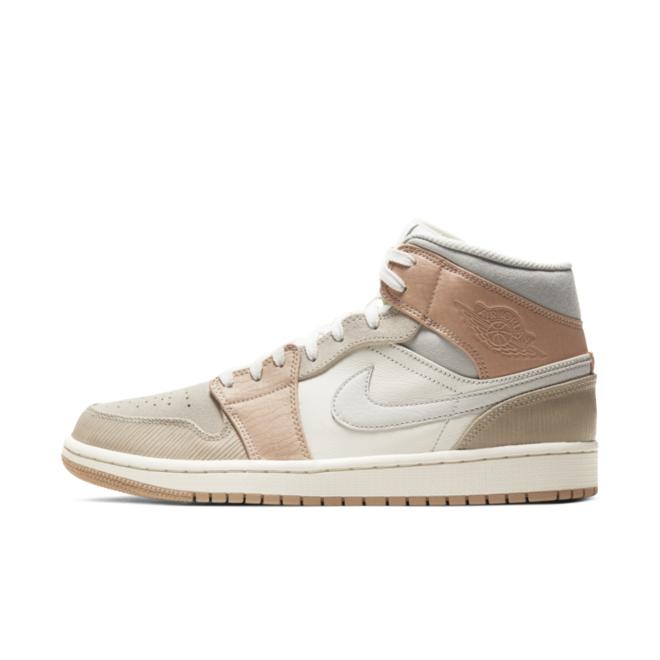 sneaker releases week 8
