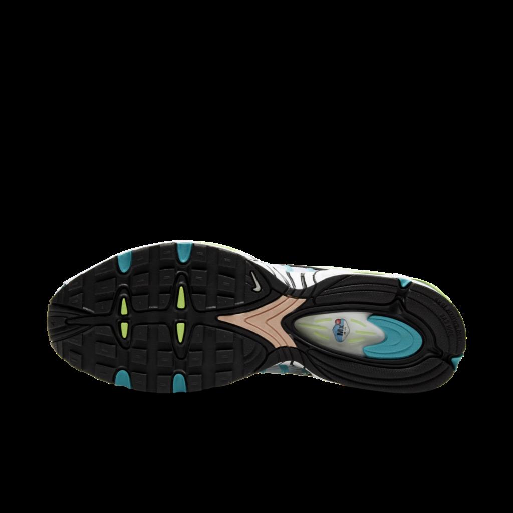 Air Max Tailwind 4