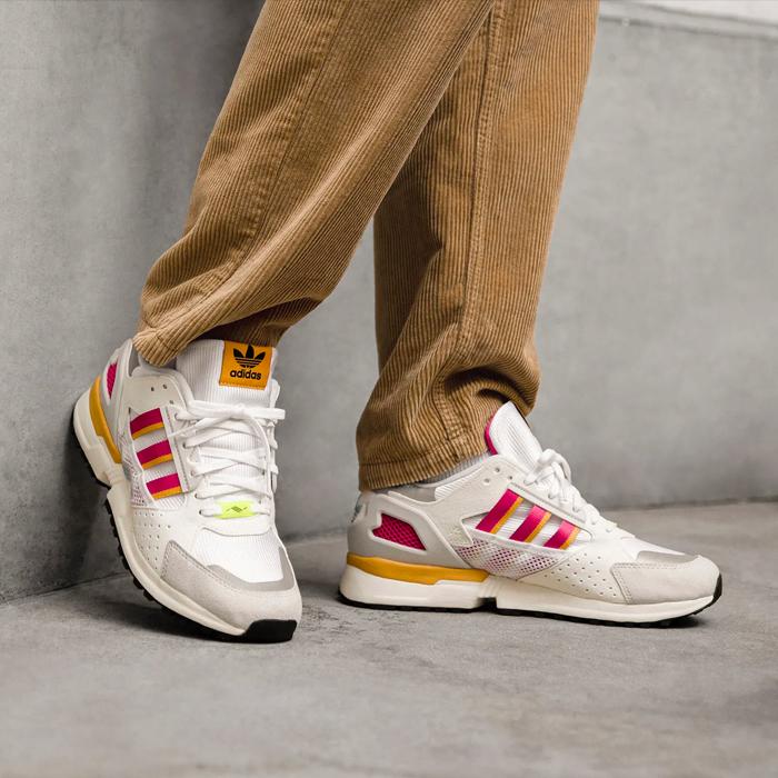 adidas ZX10.000C