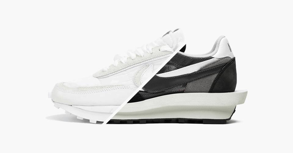 Nike eert de Olympische Spelen met Air Max 97 'Olympic Rings