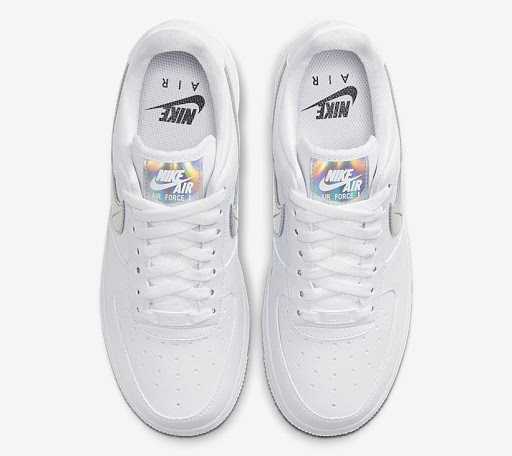 Force 1