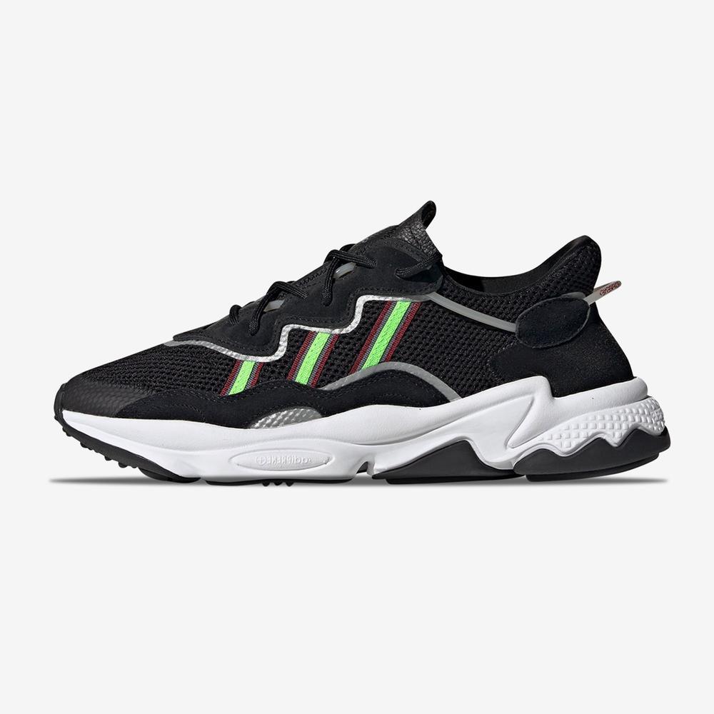 Sneakerbaas 15% Sale