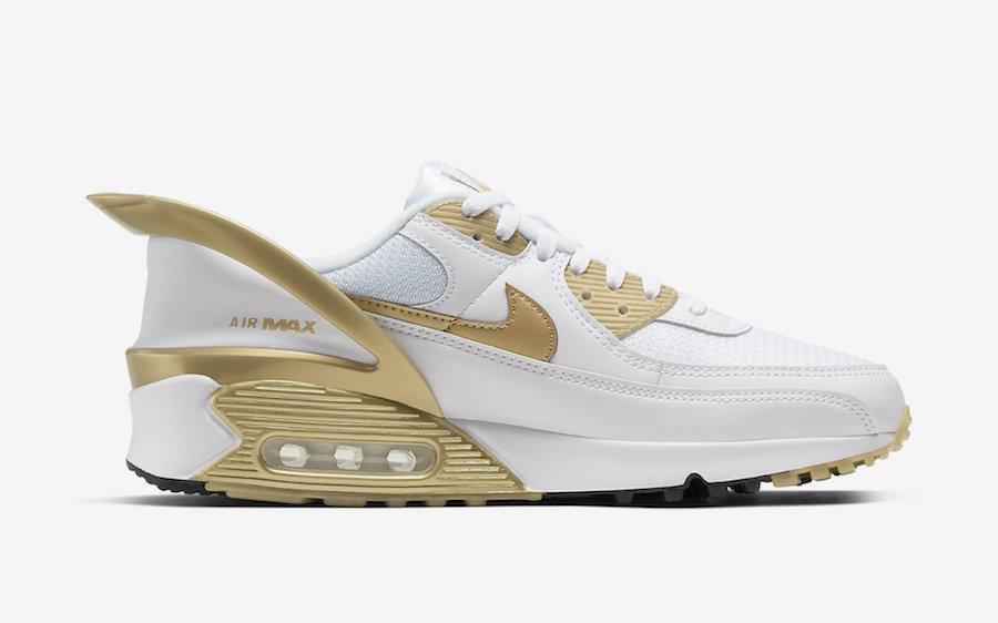 Nike Air Max FlyEase