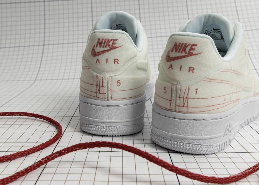 Nike Air Max 90 'Time Warp' designed by Sneakerjagers