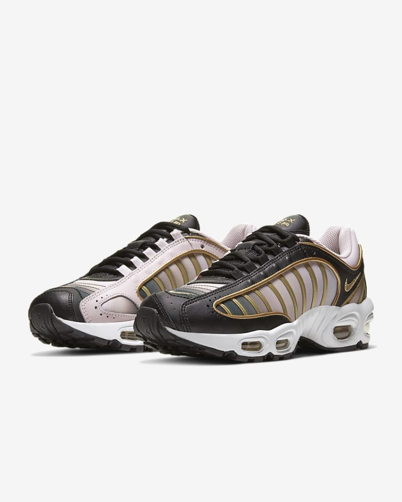 Mens Air Max Tailwind 6 Running Sneakers From Finish Line