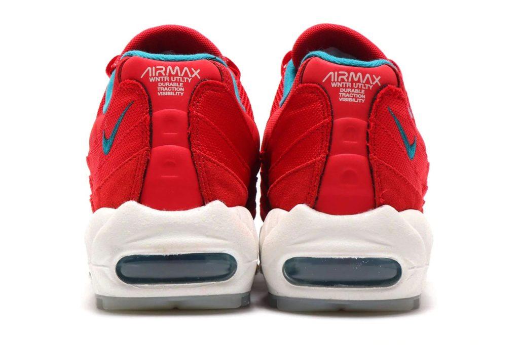 Air Max 95