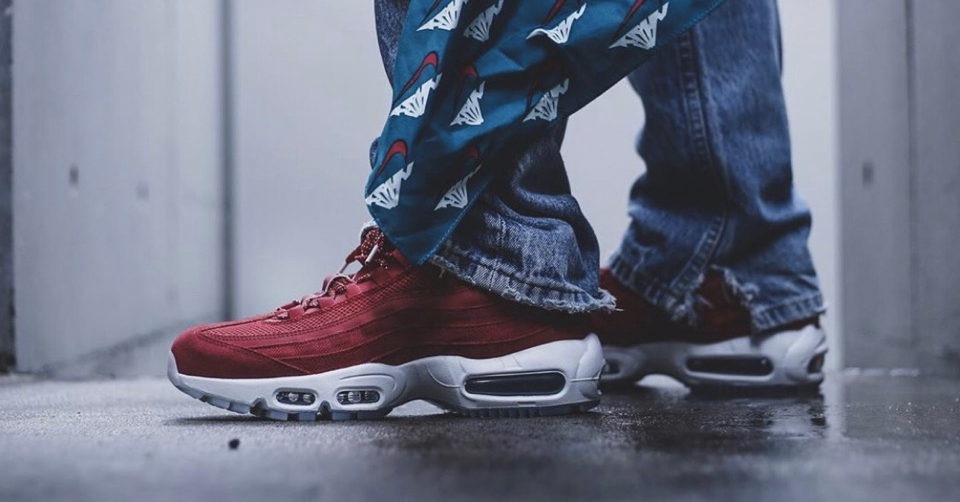 Nike Air Max 90 New Python   Alle Release Infos   Dead Stock