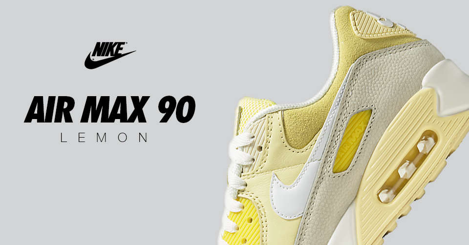air max 90 bsmnt london resale