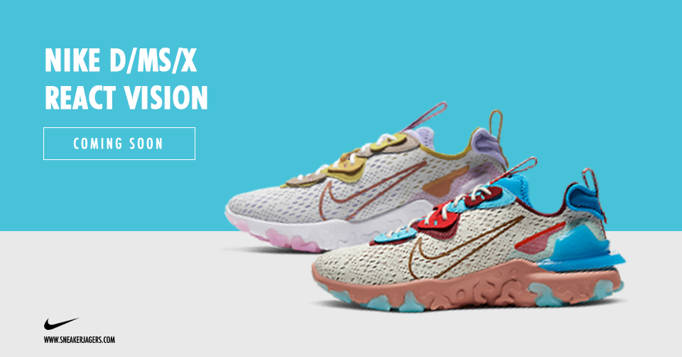 Nike Sportswear WMNS Corduroy Panache Pack Available Now