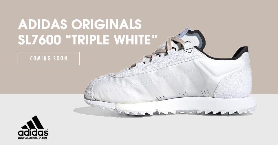 Nike introduceert een nieuw model: de Air VaporMax Run