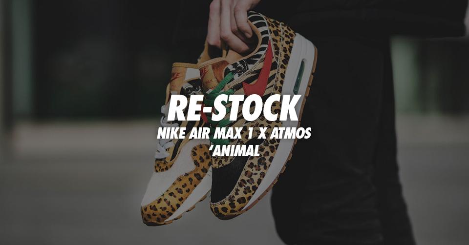 "Infrared Nike Court Force Hi ""Air Max Pack"""