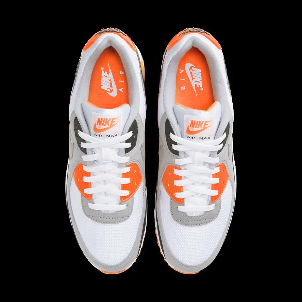 Re-craft Orange
