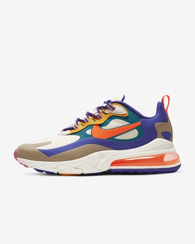 Dit zijn de beste heren sneakers bij Nike voor een prikkie