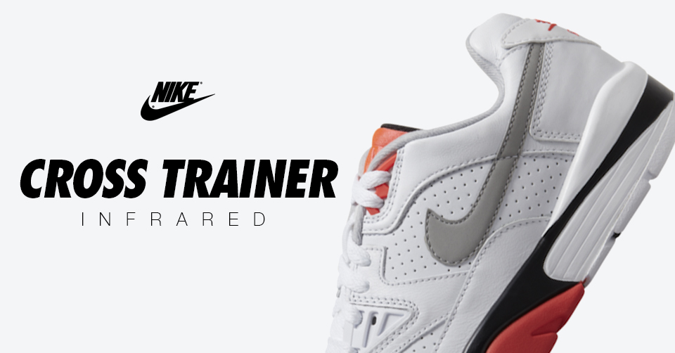 Nike Air Max 90 Big Logo