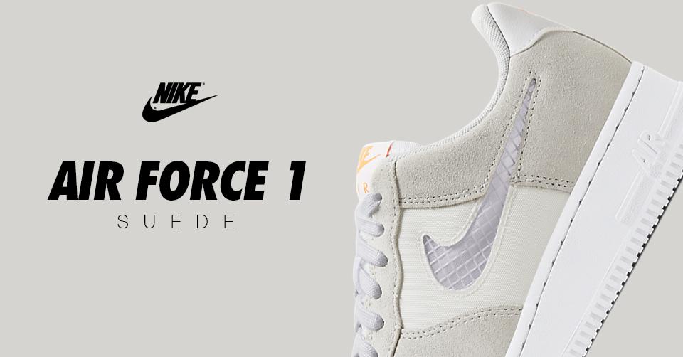 Golf Wang x Vans collectie | Sneakerjagers