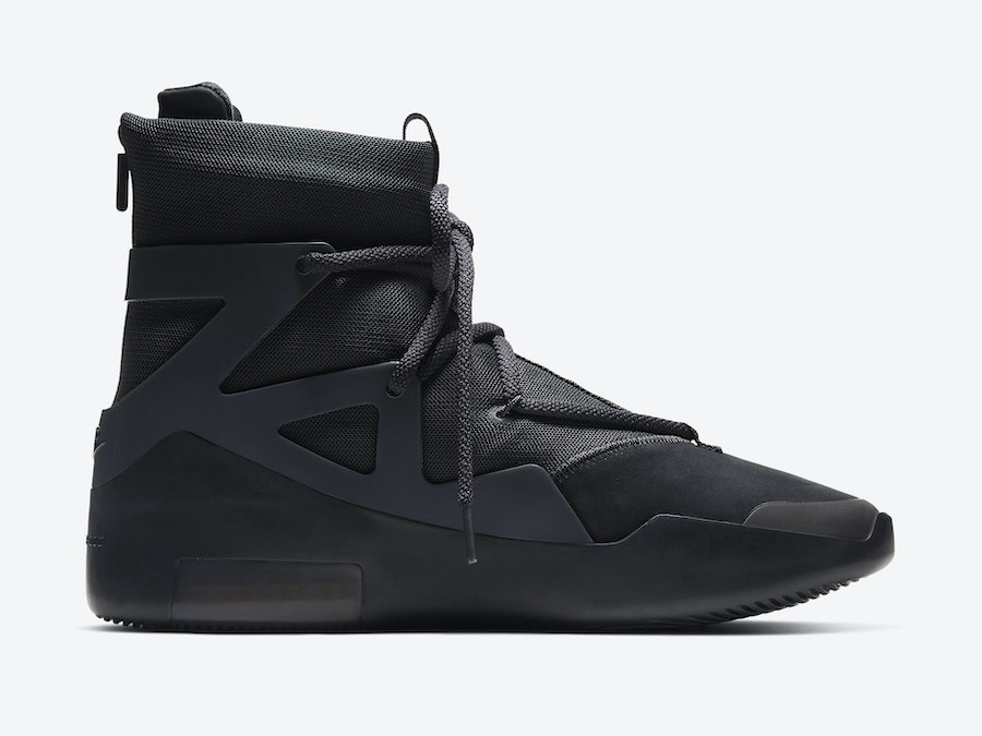 Air Fear of God 1