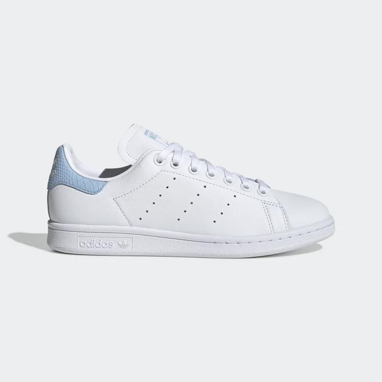 adidas stan smith heren sale