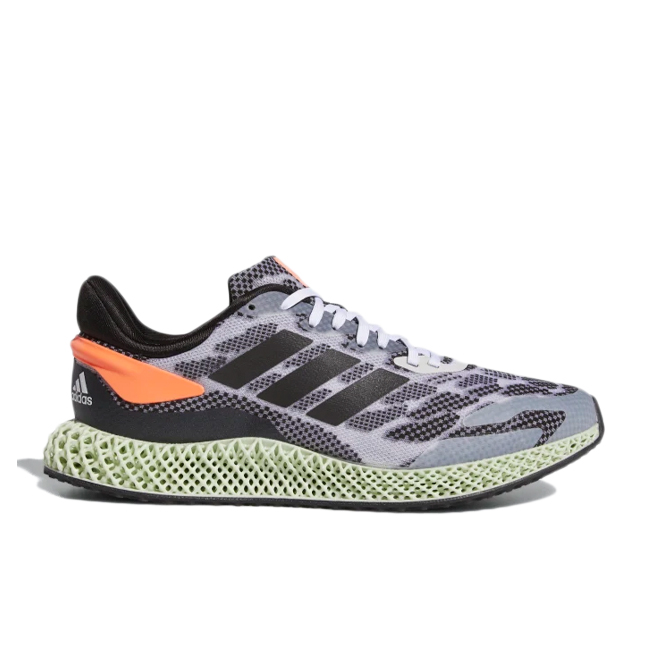 5 adidas toppers