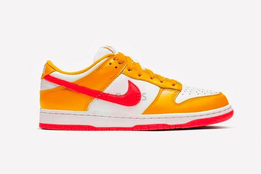 KASINA Nike Dunk