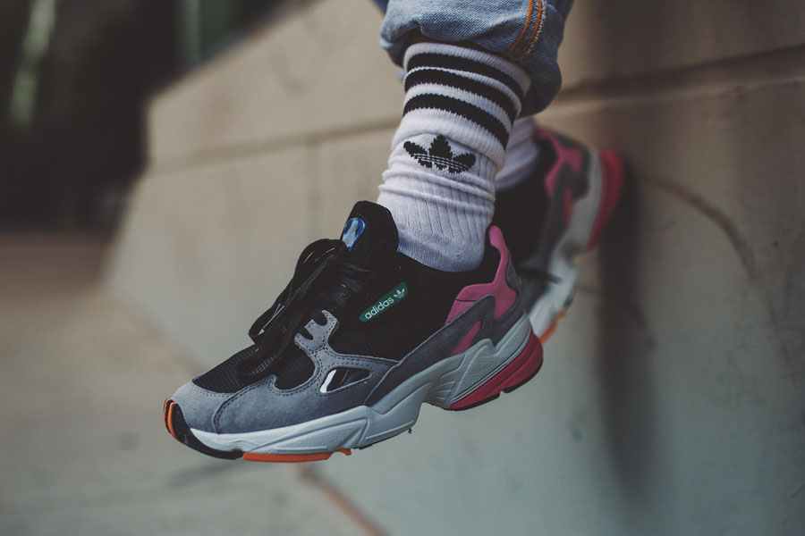 adidas Originals Falcon