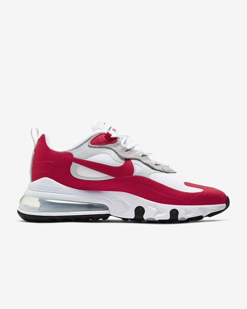 """Nike Air Max 270 React """"Original'"""