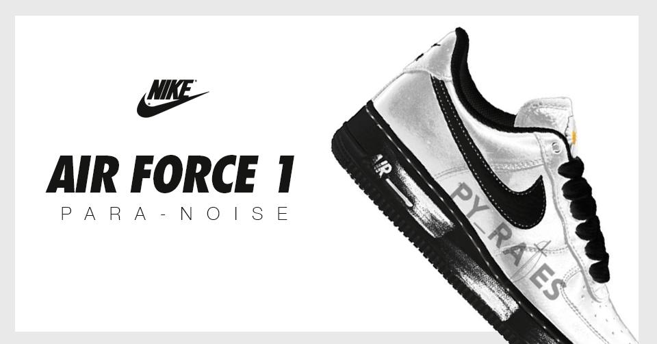 Tender Óxido Bombero  G-Dragon neemt opnieuw contact op met Nike voor samenwerking | Sneakerjagers