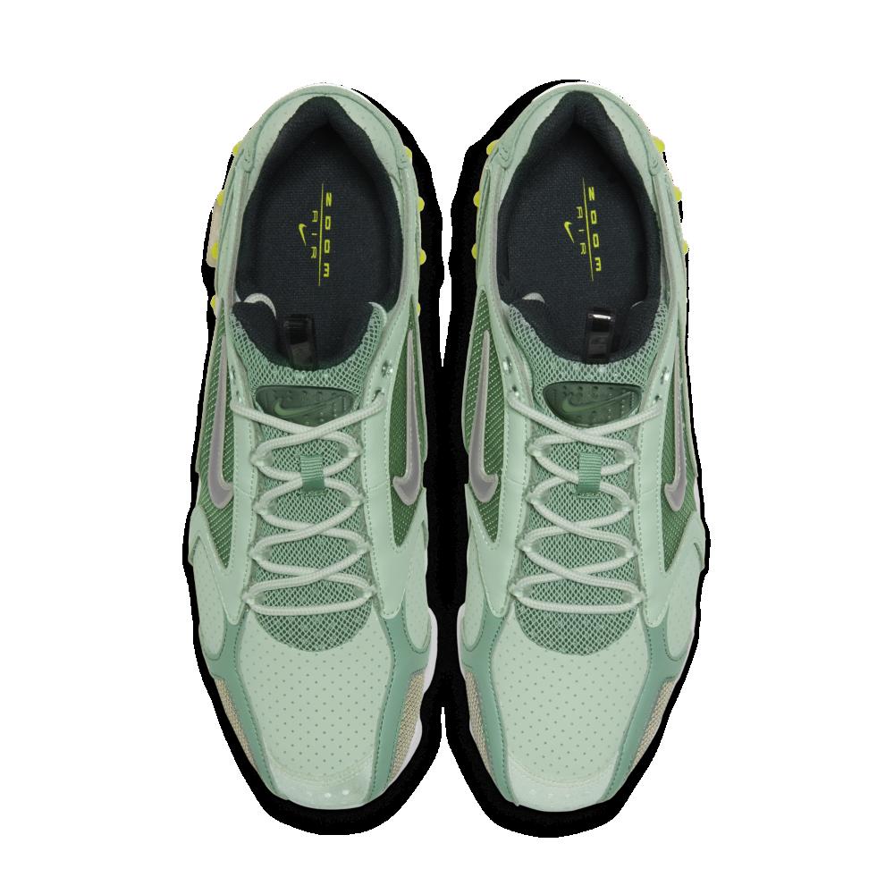 Nike Zoom Spiridon Cage 2