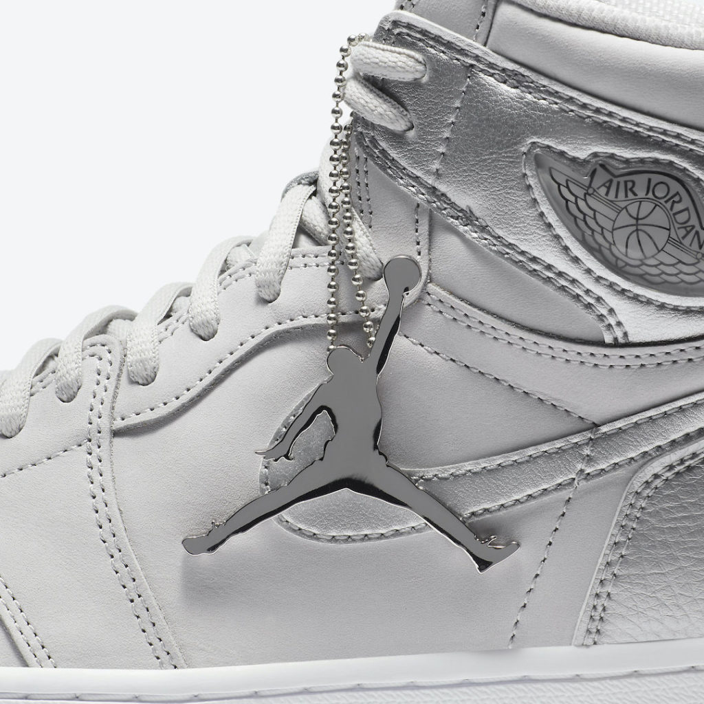 Air Jordan 1 High CO.JP