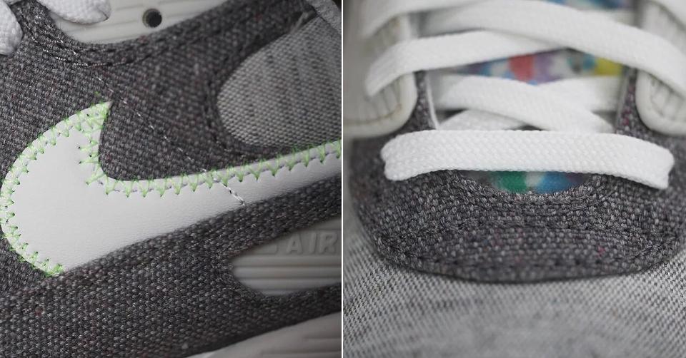 De Nike Air Force 1 Flyknit is terug! | Sneakerjagers