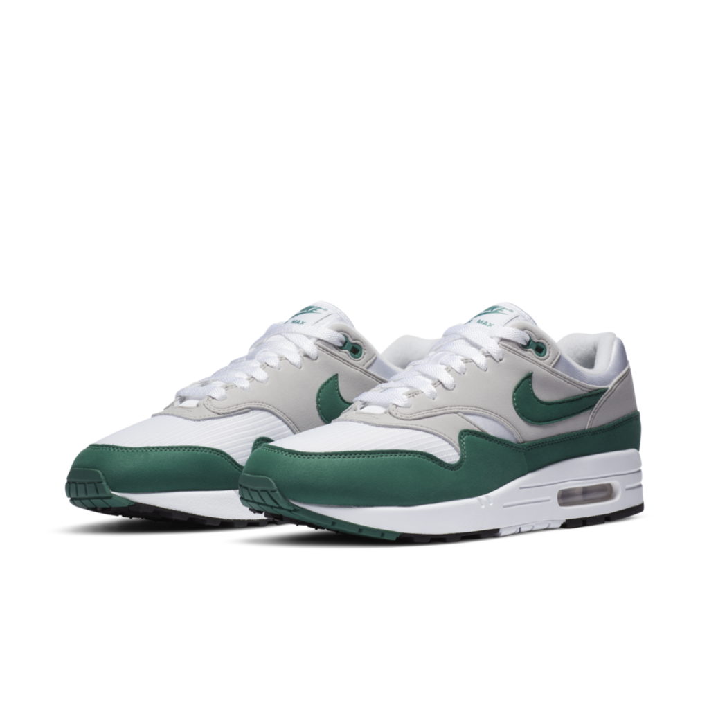 Nike Air Max 1 'Evergreen Aura'