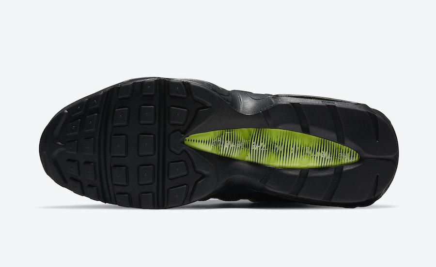 DENHAM x Nike
