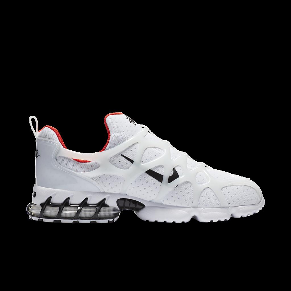 Stüssy Nike Spiridon Kukini