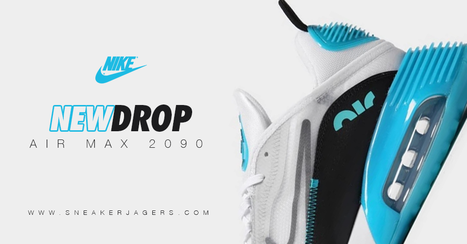 Nike toppers tijdens de Black Friday sale | Sneakerjagers