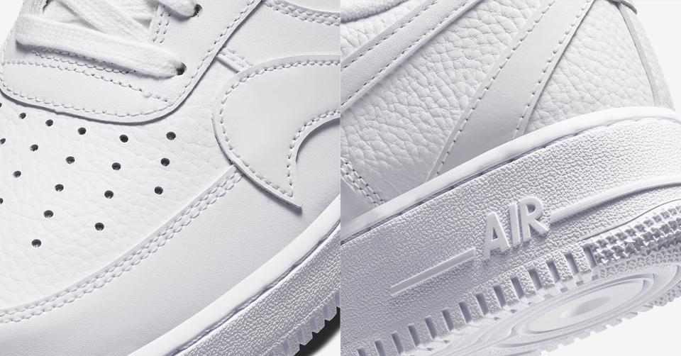 De adidas Falcon Wmns komt in 4 kleurrijke colorways