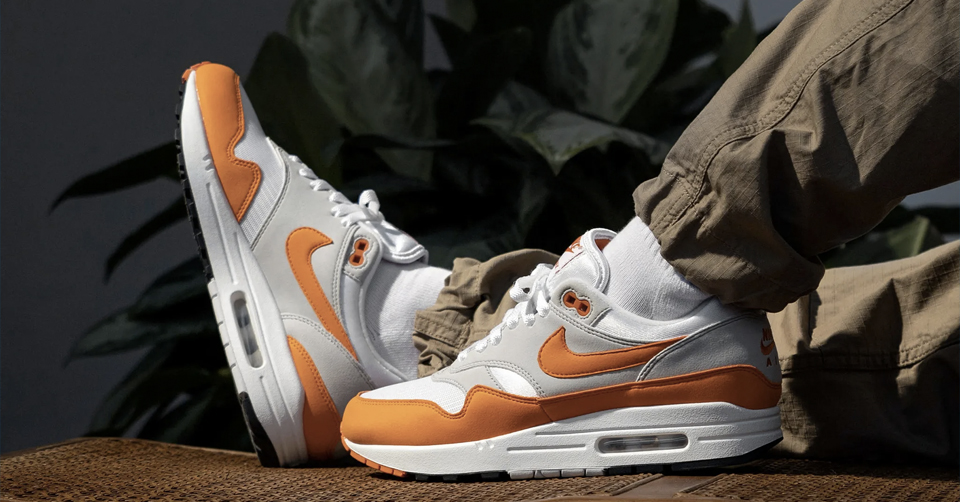 Triturado fatiga Tomar un baño  سخاء حافة خط العرض nike air max 1 og restock - a-1inspection.com