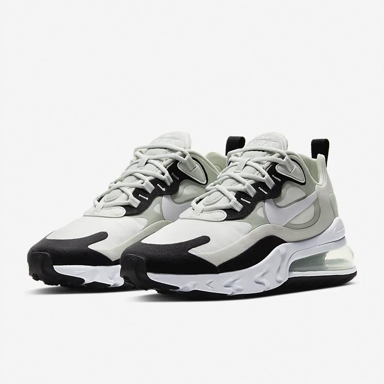 Extra korting Nike