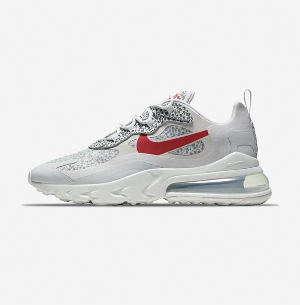Sale SneakerBAAS