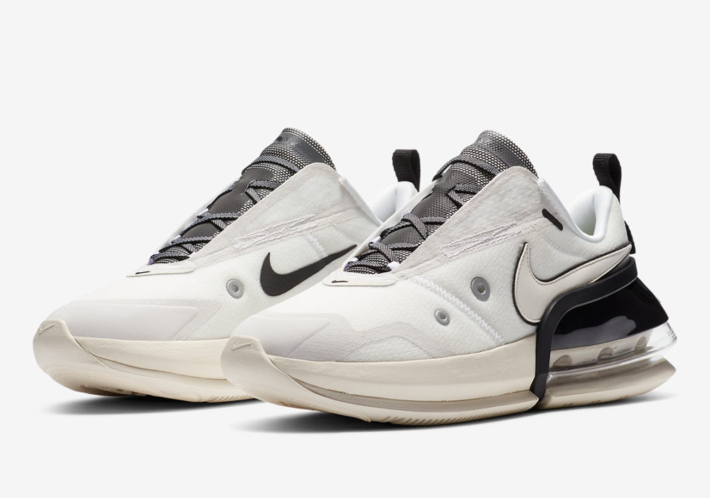 Nike Audacious Air Pack