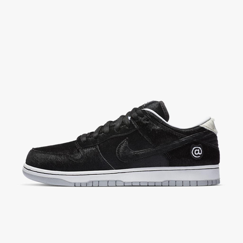 MEDICOM TOY Nike SB