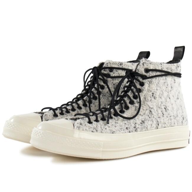Leukste Converse Sneakers