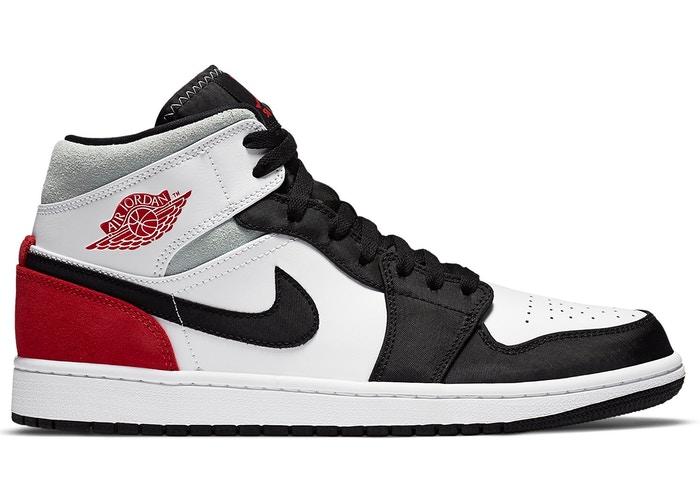 Nike Air Jordan