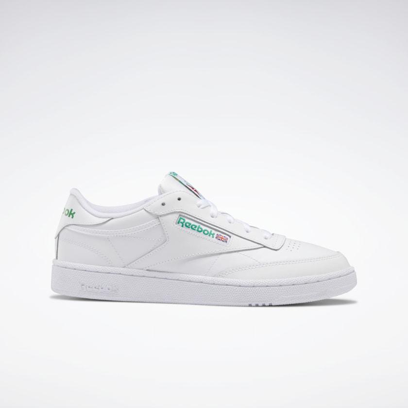 Leukste dames Reebok Sneakers